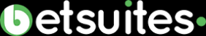 betsuites-logo-min