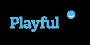logo-playfulbet