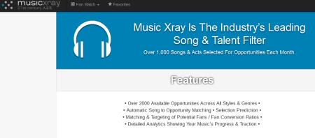 musicXray2