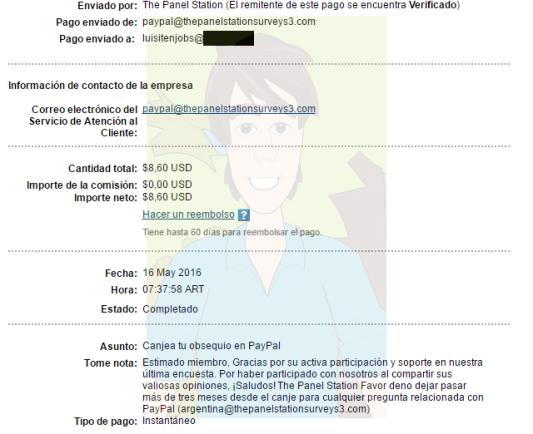 cobro_PanelStation3