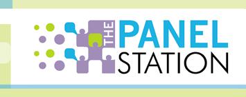 tps_logo1