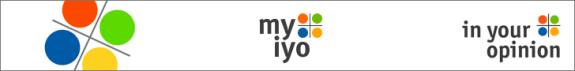 myiyo_banner
