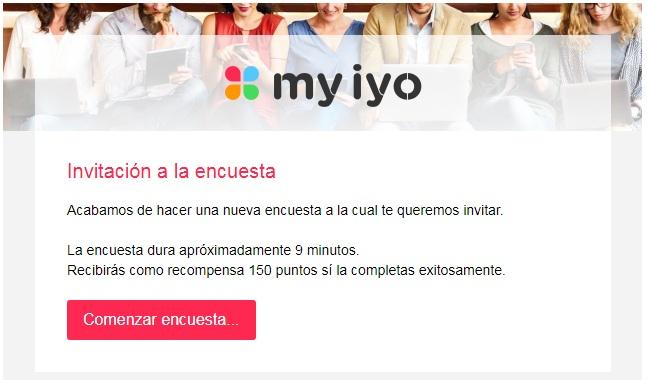 myiyo_invitacion